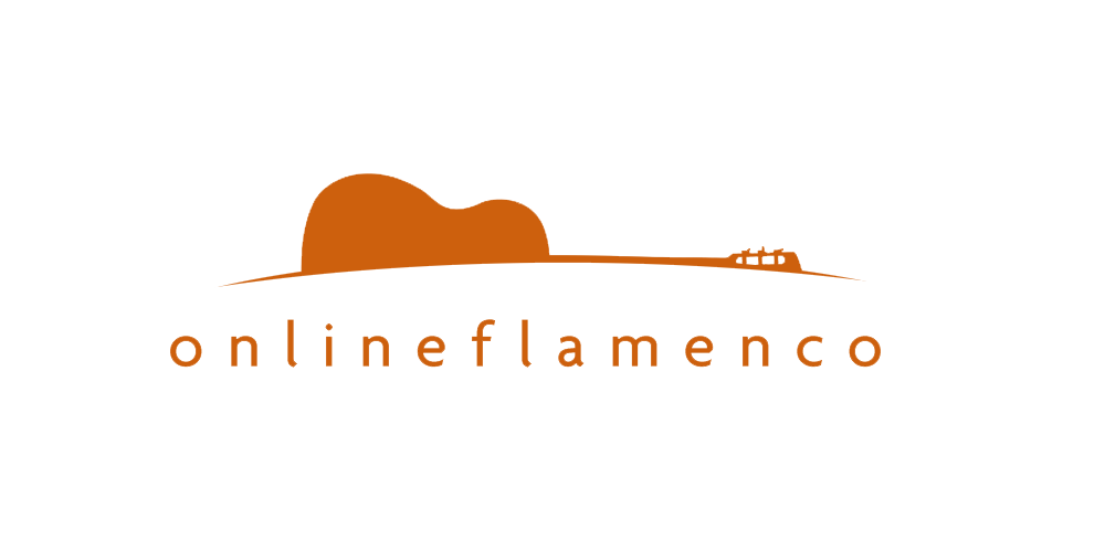 Online Flamenco